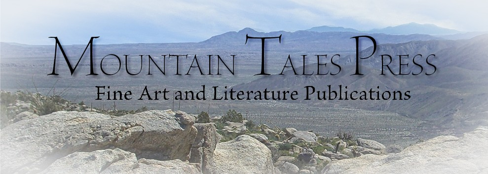 Mountain Tales Press™